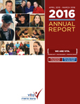 Annual Report 2016-Click to Download