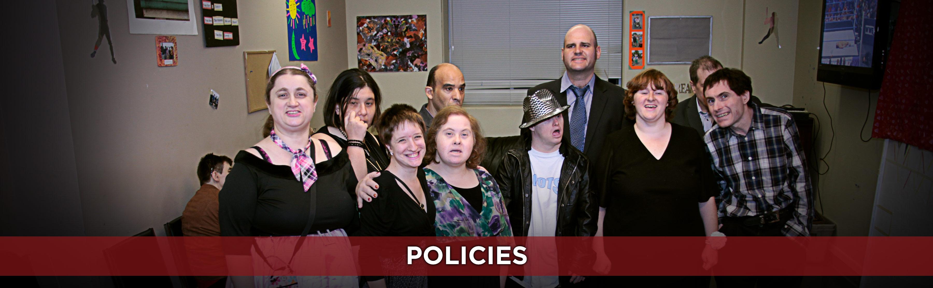 After Porn Ends Reparto policies – vita mens sana