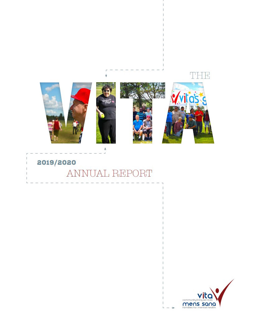 Annual Report 2020-Click to Download